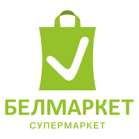 Белмаркет