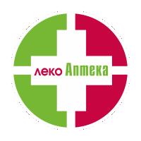 Аптека Леко