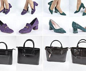 """Новое поступление в магазине """"Стрекоза"""": туфли, ботинки, сумки!!!"""