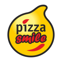 Пицца Смайл