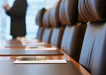 Извещение о проведении внеочередного общего собрания акционеров ОАО «ТПК «Ракан»