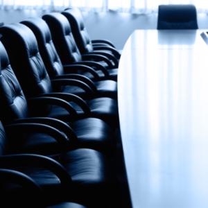 Извещение о проведении очередного годового общего собрания акционеров ОАО «ТПК «Ракан»