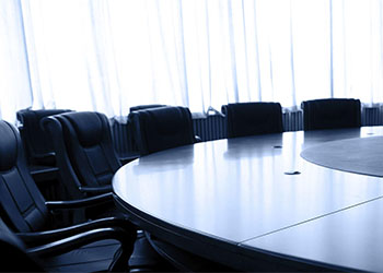 24.02.2020г. Извещение о проведении очередного годового общего собрания акционеров ОАО «ТПК «Ракан».